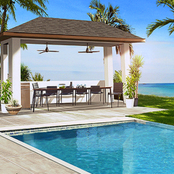 bahamas_pool