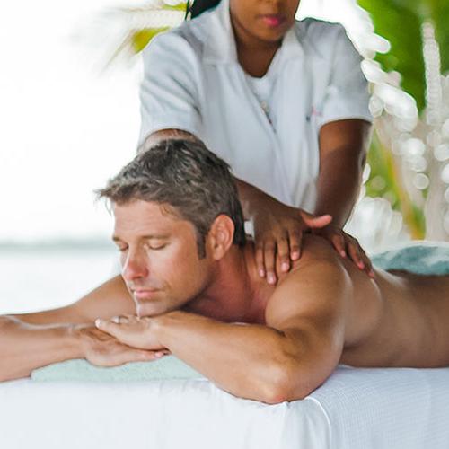couples-massage-sandals