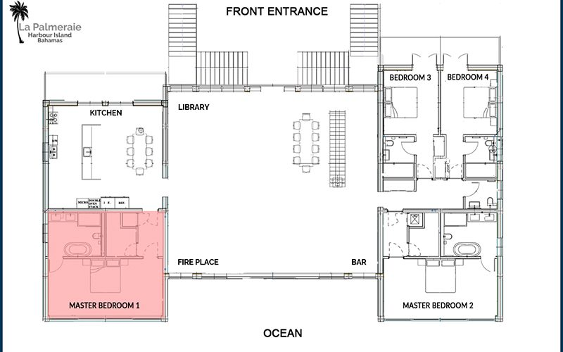 BEDROOM-1-FLOORPLAN