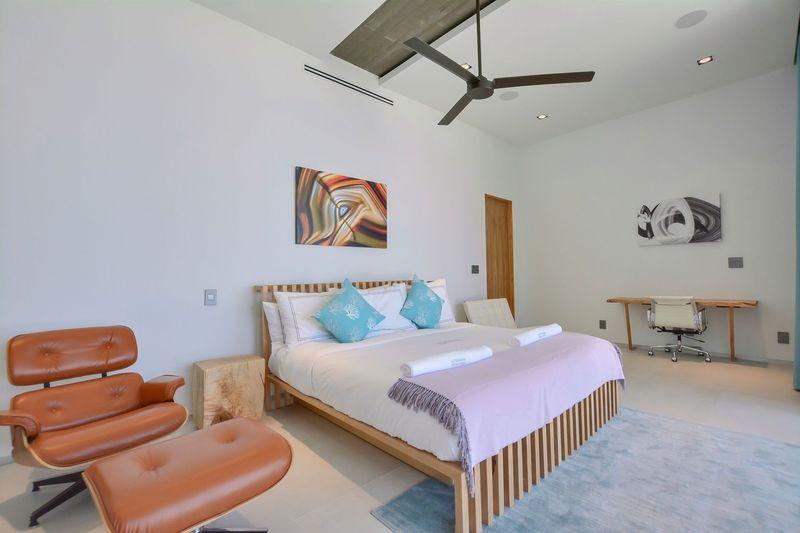 bedroom 1-7