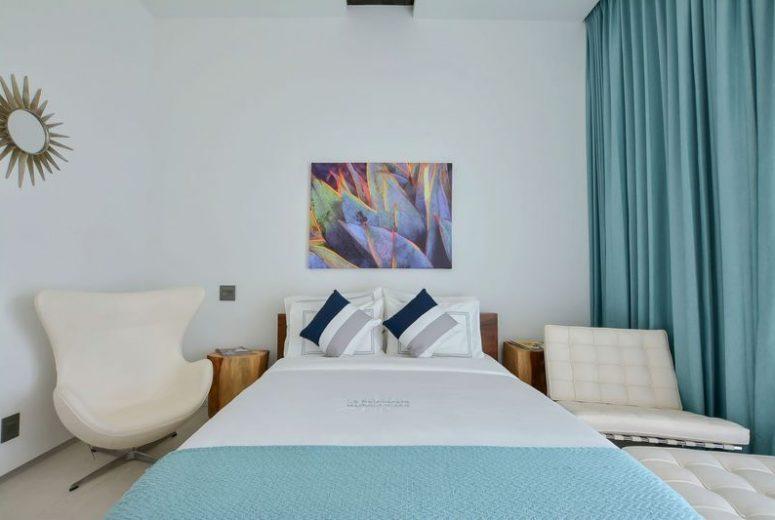 bedroom 3-2