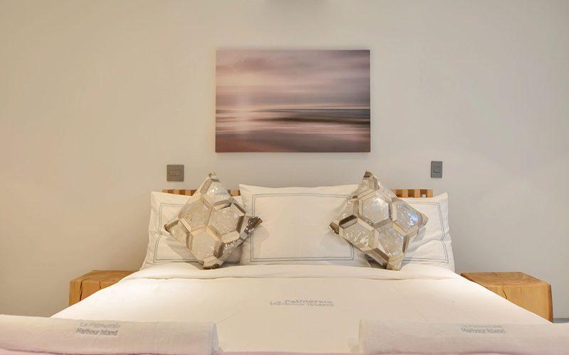 bedroom 6-1
