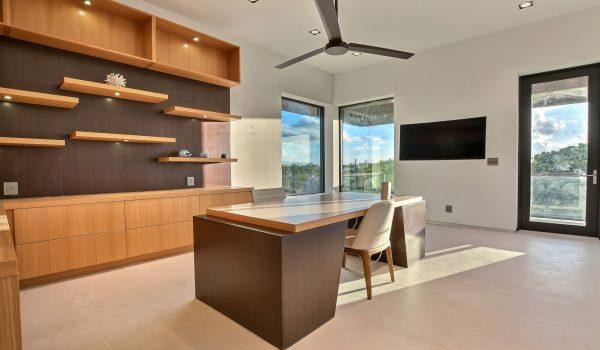 master office 2