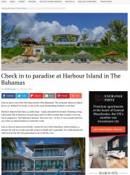 screencapture-luxurylifestylemag-co-uk-travel-check-in-to-paradise-at-harbour-island-in-the-bahamas-2018-07-16-10_35_54