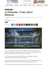 screencapture-thetravelmagazine-net-la-palmeraie-5-star-villa-in-bahamas-html-2018-07-10-16_59_37