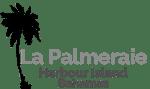 La Palmeraie Oceanfront villa rental