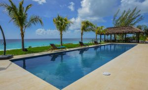 Harbour Island Bahamas rental