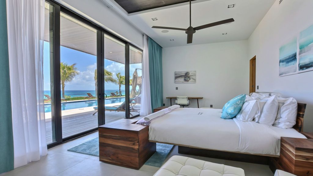 Harbour Island Bahamas rental,