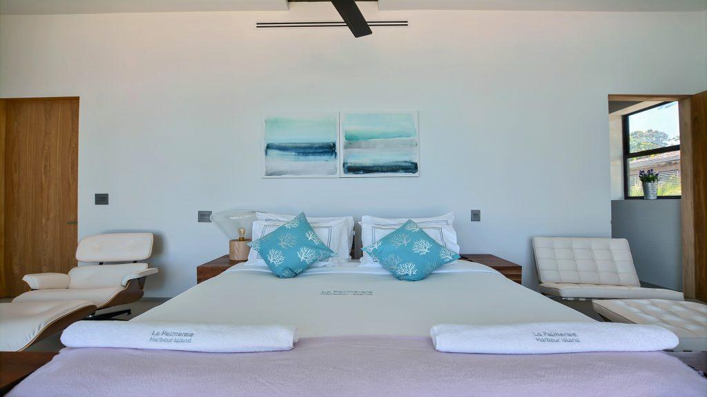 Harbour Island Bahamas rental