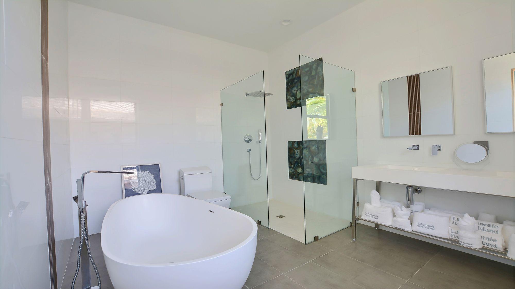 bathroom 2-2