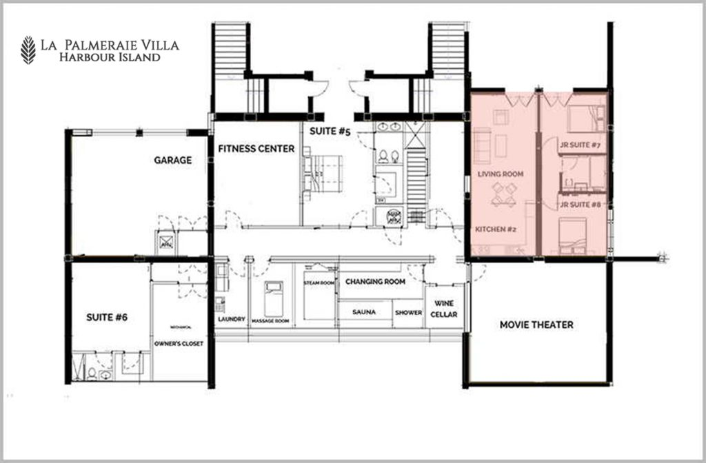 floorplan-basement