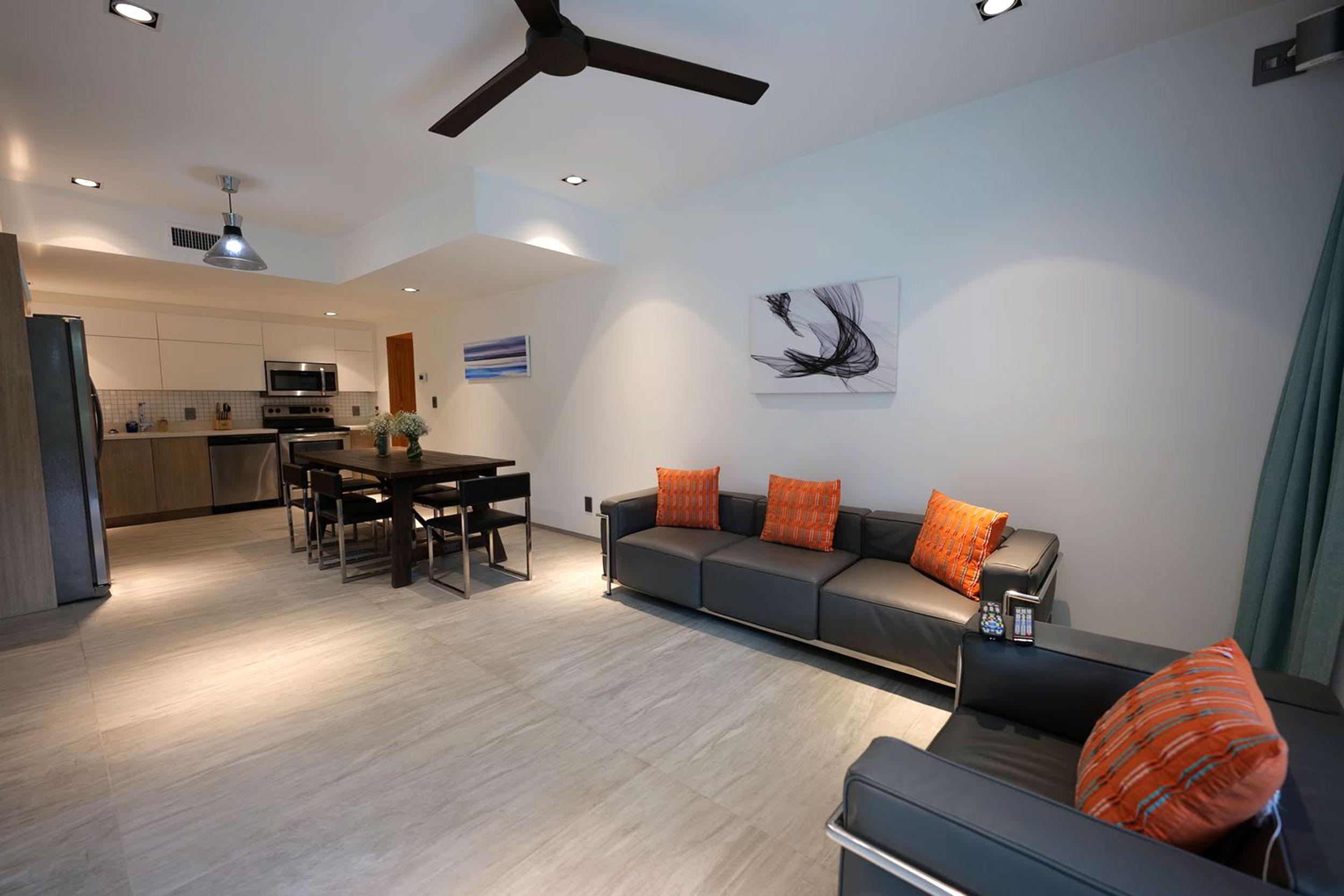 Villa-living-room-b