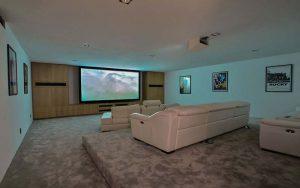 movie-theater (1)