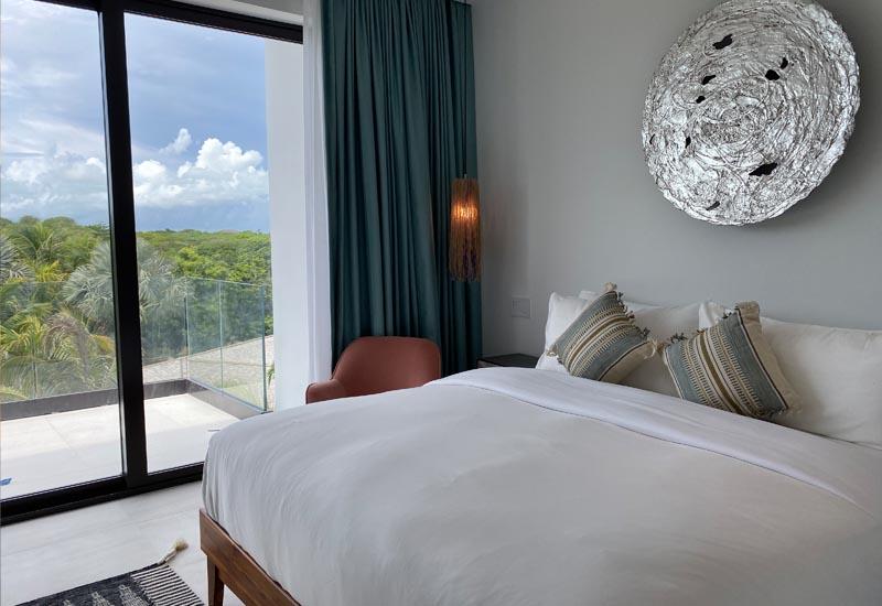 vacation rental harbour island bahamas