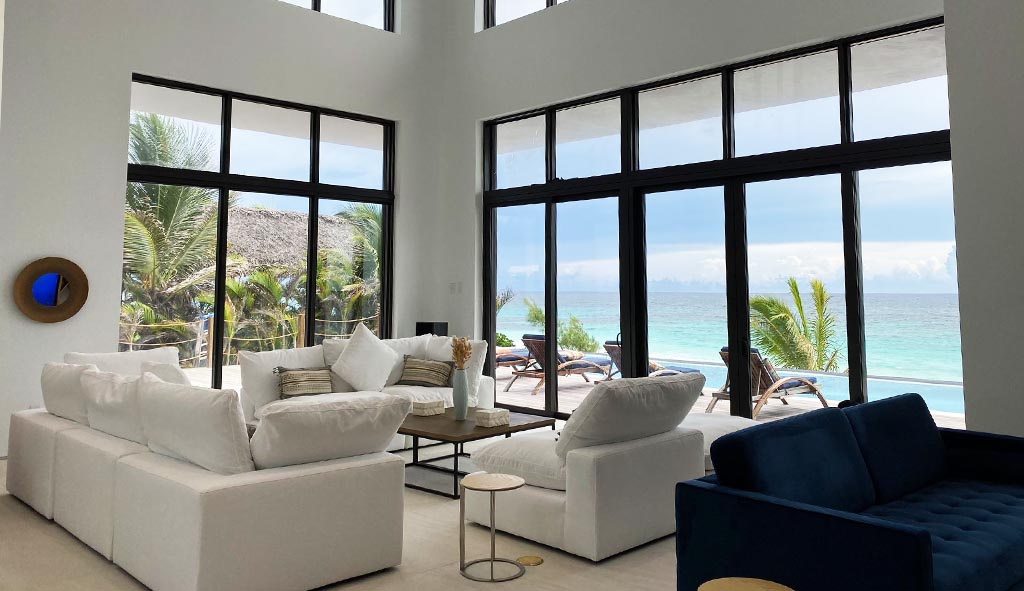 living room-1024x591