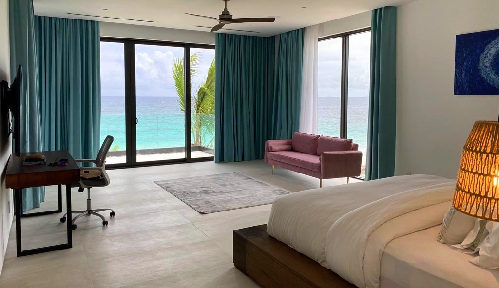 master-bedroom-5-1-1024x591