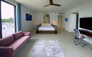 harbour island bahamas rentals